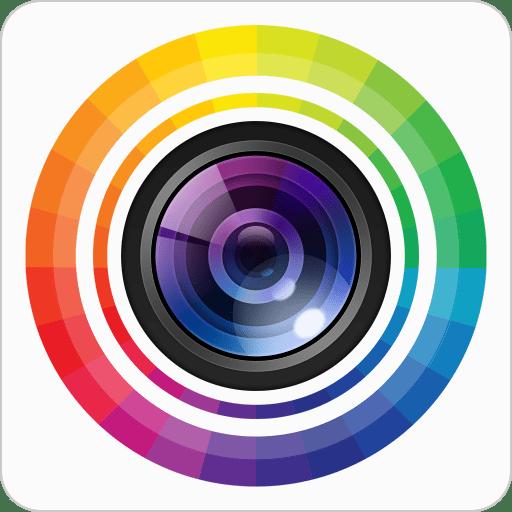 PhotoDirector Photo Editor App Full