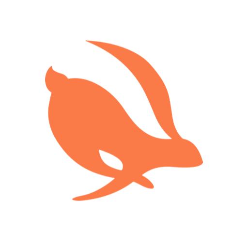 Turbo VPN Lite- Free VPN Proxy Server & Fast VPN (AdFree)