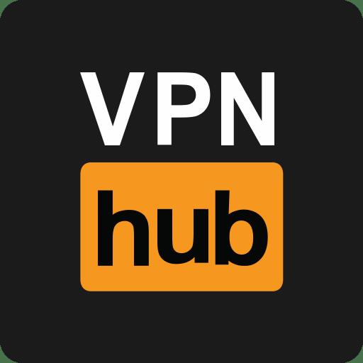 VPNhub (Premium Unlocked)