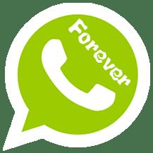 Forever Novato Whatsapp