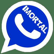 IMORTAL Whatsapp