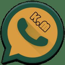 Kimochi WhatsApp Business 2.21.17.24