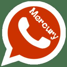 Mercury Galaxy Whatsapp