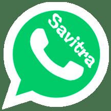 Savitra LD Whatsapp
