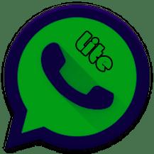 WhatsApp Lite Dodi Studio v2.21.10.7