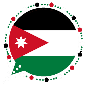 Jordanian WhatsApp V24