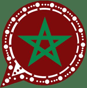Moroccan WhatsApp 25