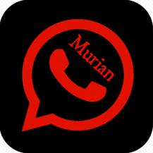 Whatsapp Murian V5