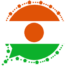 Nigerien WhatsApp 25