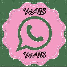 WAIS WhatsApp v1.870