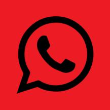WhatsApp+ JiMODs 8.92