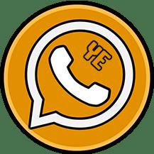 YEWhatsApp v3.0