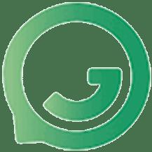 RC Whatsapp md2 v3 Beta