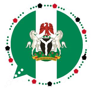 Nigerian WhatsApp V24