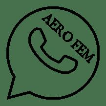 AERO FEM Whatsapp V8.86