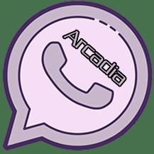 Arcadia Whatsapp 17.0