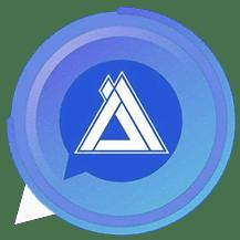 DELTA WHATSAPP ULTRA 3.7.3 Fix v2