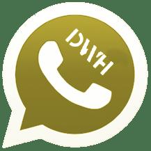 DWH WhatsApp 8.87