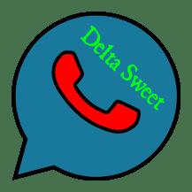 Delta Sweet Whatsapp 3.7.3F