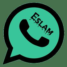 Eslam Semo Whatsapp 52