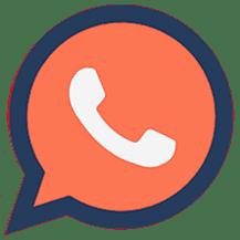 Fouad WhatsApp Un-Official 8.87