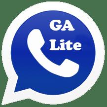 GAWhatsApp Mini 2.21.10.16
