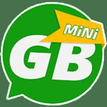 GBWhatsApp Mini 3.0