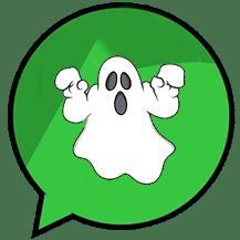 WhatsApp Ghost V4 & V5