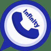 WhatsApp Delta Infinity v6