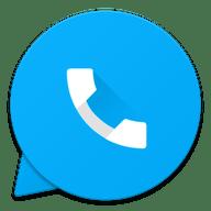 JT Whatsapp WhatsApp 11.30