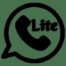 WhatsApp Lite 2.21.12.12