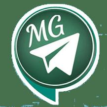 MGTelegram 8.0.0