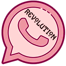 Whatsapp Revolution 2.21.5.8
