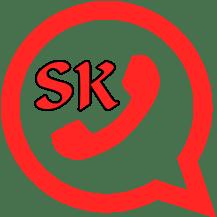 SKWhatsApp v45