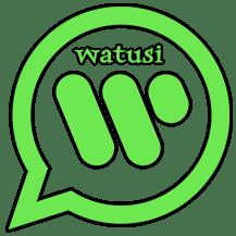 WhatsApp Watusi 2.21.7.14