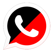 Whatsapp Business Latest A To Z Whatsapp And Instagram Mod Download Via Butterflyapk A To Z Whatsapp And Instagram Mod Download Via Butterflyapk
