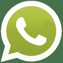WhatsApp Plus 7.40