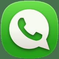 Yo Tu WhatsApp Latest