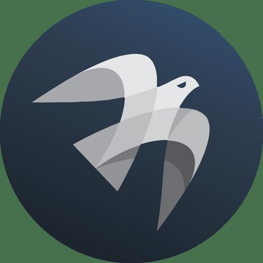 BGram 7.7.2