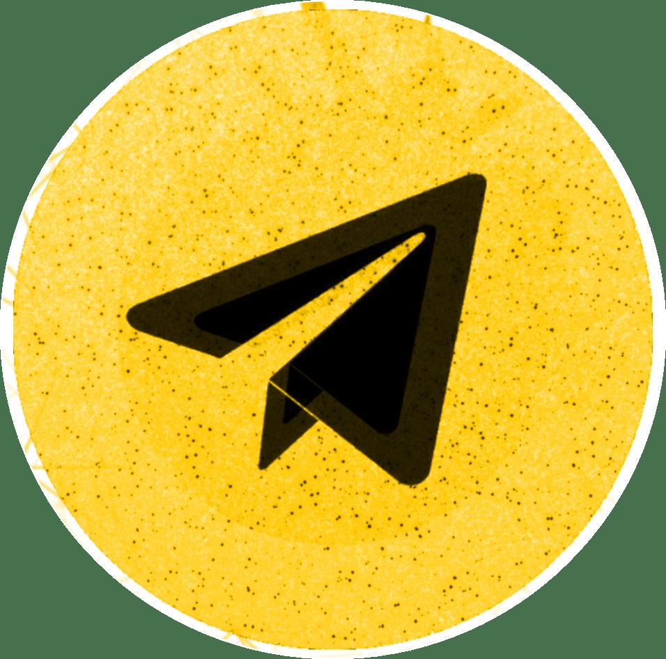 BM Telegram iOS V7.7.2