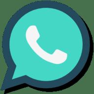 CmFouad WhatsApp 8.95