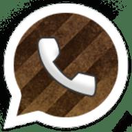 FX WhatsApp 2.21.14.6