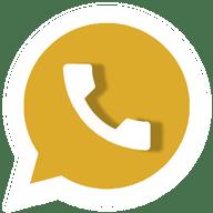 Fouad Fem WhatsApp 8.95