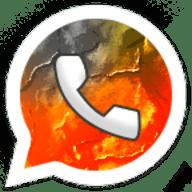 G WhatsApp 2.21.4.22