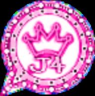 J4WhatsApp v32