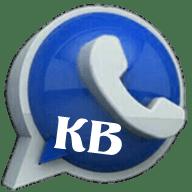 KBWhatsApp 10.00