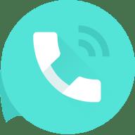 KM RCT WhatsApp 2.21.4.22