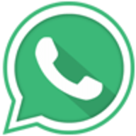 LKYWhatsapp V8.86 (19 Packages)