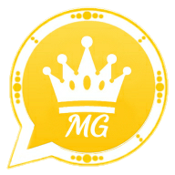 MG WhatsApp 12.30
