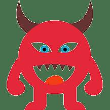 Monster LB Private WhatsApp v1